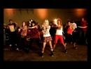 Avril Lavigne - Girlfriend ft. Lil Mama (FullHD 1080p)