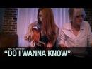 Larkin Poe   Arctic Monkeys Cover (Do I Wanna Know)