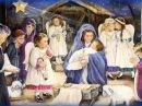Lulajże Jezuniu Eleni wmv