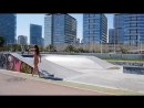 NIP 2017 09 20 Silvie B Free Bonus video 01 set01
