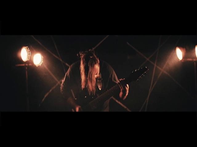 When Blood Falls Down Serpens Circulum Albidus 2018 Transcending Records