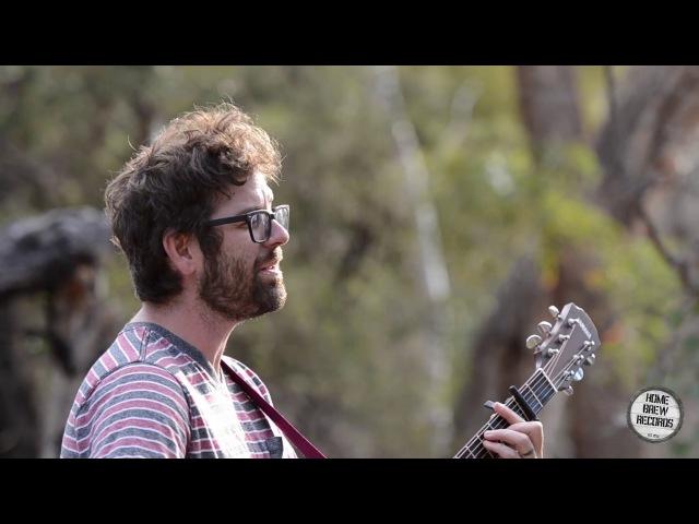 Sean Bonnette (AJJ) - Fuckboi