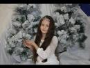 Суша Светлана - песня Зимушка-зима на украинском языке