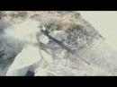 Афганистан Тайна Королёвского батальона Кто подставил батальон Документальная...