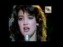 Phoebe Cates - PARADISE - 1982 HD HQ