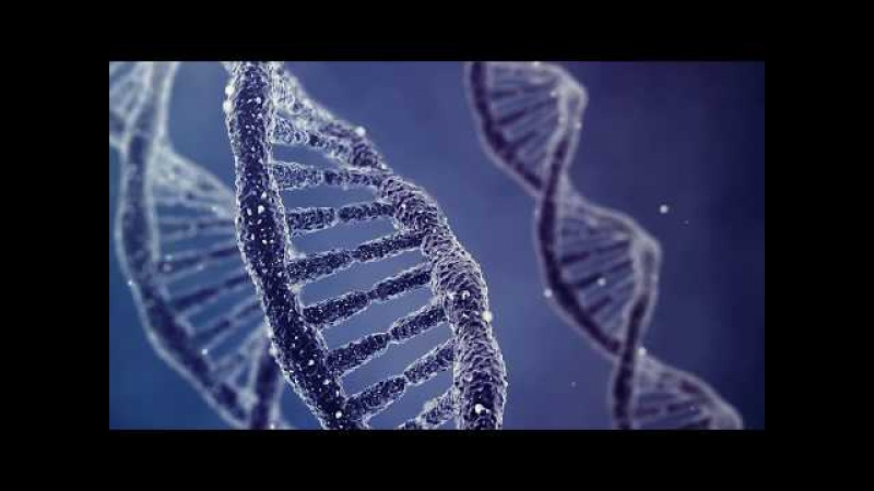 the controversy of dna fingerprinting in the law enforcement Use of scientific evidence in court proceedings has become more common but continues to be a topic of controversy law enforcement dna fingerprinting in.