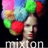 Одежда Mixton Одесса