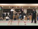 Christopher Vavrica vs Sergey Vedeneev ADCC Japan