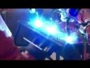 Роботы сварщики, автоматическая сварка
