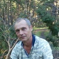 ВладимирКрасносельский