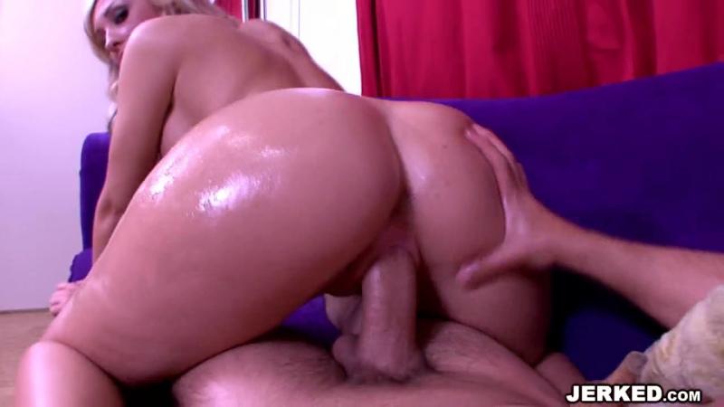 Jessica Lynn - 05