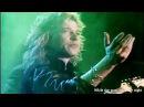 MAGNUM - Les Morts Dansant - Live 1985