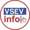 VSEV.info   ЭЛЕКТРОННАЯ ОТЧЕТНОСТЬ   1C