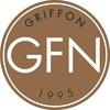 Griffon - Фабрика сумок