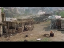 Brutti, sporchi e cattivi (Отвратительные, грязные, злые) (1976) - Ettore Scola (18)