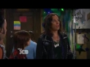 I m In The Band season 2 episode 16 Pain Games full ep HD