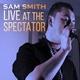 Sam Smith - Umbrella