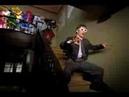 Crazy Loop - Joanna - Shut Up!