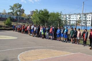 V турнир Ивана Савельева