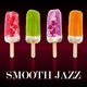 Smooth Jazz - Relax