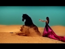 [v-s.mobi]Очень красивый клип! Welcome To Mexico Dubstep.mp4