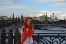 Фотоальбом человека Екатерины Хреновой