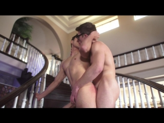 [HelisStudios] In-Store Pick Up - Angel Rivera and Blake Mitchell