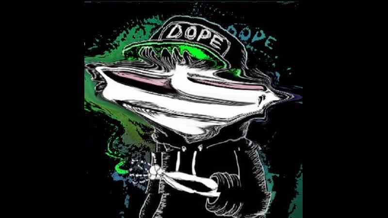 Kach - darknight bday [darkstep dnb 5hour mix]