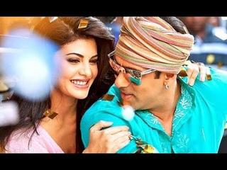 Kick Movie (2014)| Star  Salman Khan, Jacqueline Fernandez, Nawazuddin Siddiqui