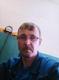 Коротков Виктор