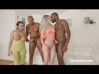 Selvaggia, sexy susi 1 [pornmir, порно вк, new porn vk, hd 1080, interracial, fisting, a2m, anal, gape, big tits, milf, dap, dp]