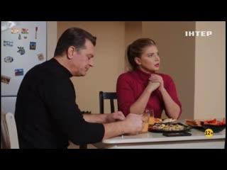 """Мелодрама """"Голос ангела"""" (2019) 1-2-3-4 серия"""