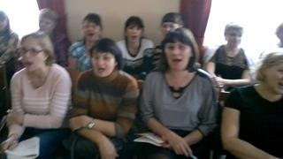 Новокузнецк 14, 15 ноября 2013 (10)