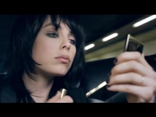 Yves Saint Laurent - Black Opium
