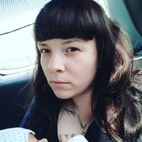 Ольга Лукьянова