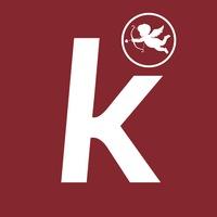 Логотип Kassy.ru Челябинск: афиша, розыгрыши, билеты