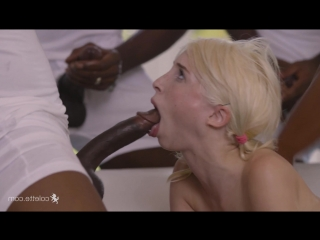 Piper Perri -  - Orgy Is The New Black - 09-10-2015 - 1080p_flip