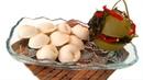 Пельмени из Зелёных Помидор ✧ Попробуйте и Наслаждайтесь Постными блюдами