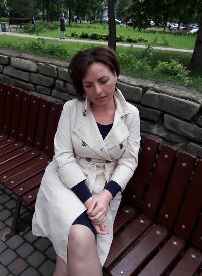 Елена Платова