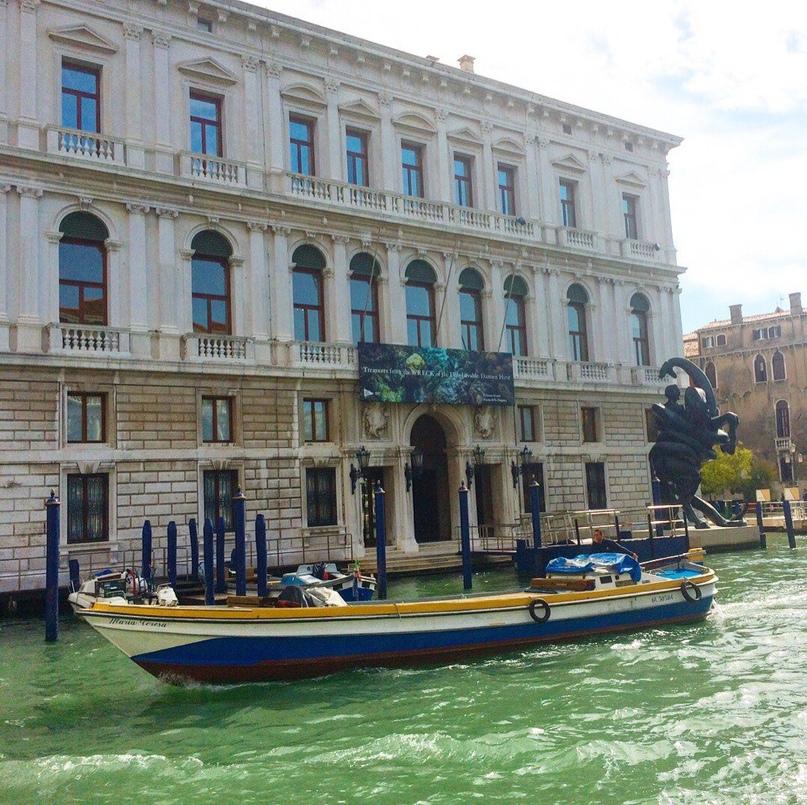 Дольче вита. 5 лайфхаков для тех, кто отправляется в Италию