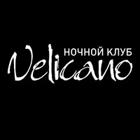 Логотип Velicano club