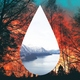 Clean Bandit feat. Louisa Johnson - Tears (feat. Louisa Johnson)