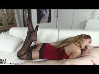 #Chloe_Amour [ All Sex, порно, porno, gonzo, anal, blowjob, Cumshot, Amateur, milf, rimjob