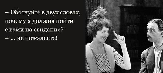 Лина Данэм Полностью Голая После Бурной Ночи – Девочки (Сериал) (2012)