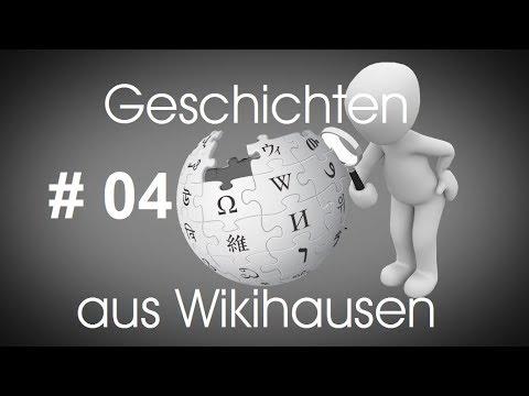 Wikipedia - Geschichten aus Wikihausen mit Dirk Pohlmann 04: Hasbara, ACT.il, Unit 8200, CAMERA