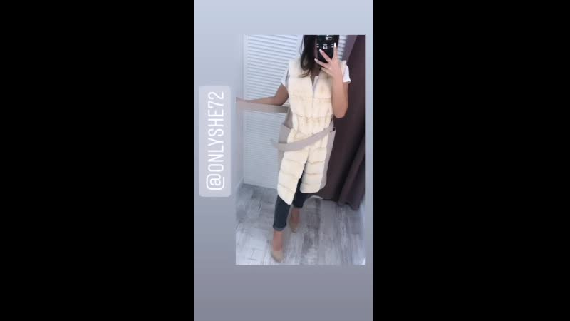 WhatsApp Video 2019-03-20 at 09.58.02 (1)