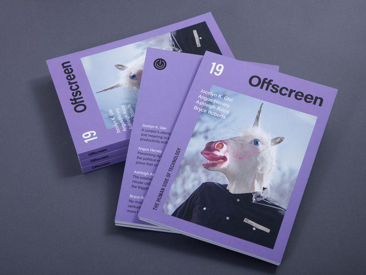 Must read: 16 иностранных дизайн-журналов, изображение №7
