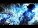 Смертельная битва: Завоевание (1998) — Музыкальный Трейлер / США / Mortal Kombat / фантастика боевик / Рейден / Китана / Кун Лао