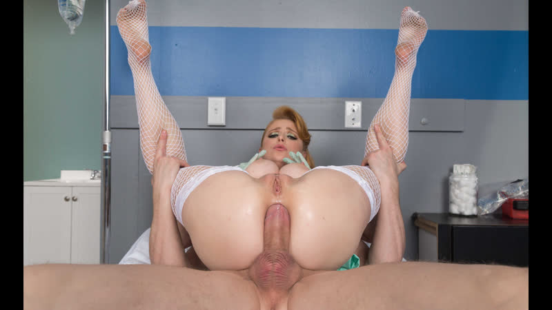 /  Penny Pax - Medical Sexthics