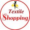Textile-Shopping.ru